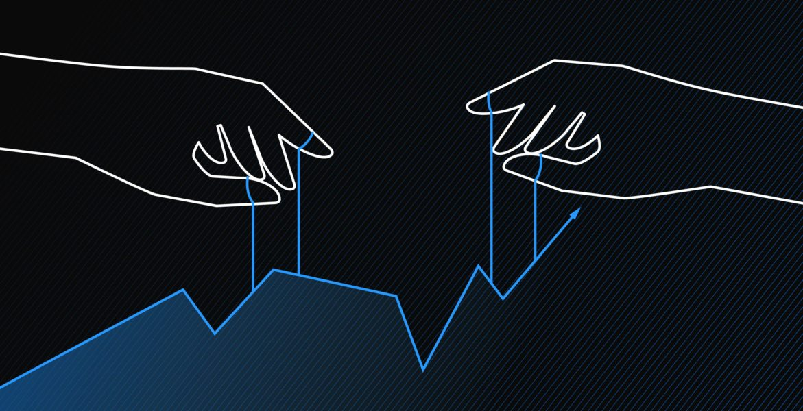 What cryptocurrency traders need to know about market manipulation