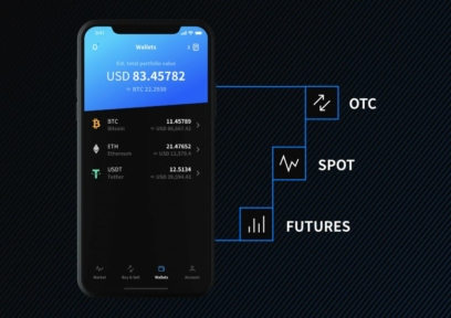 Introducing AAX all-in-one account