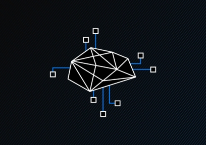 How AAX is setting the stage for institutional investors to trade digital assets