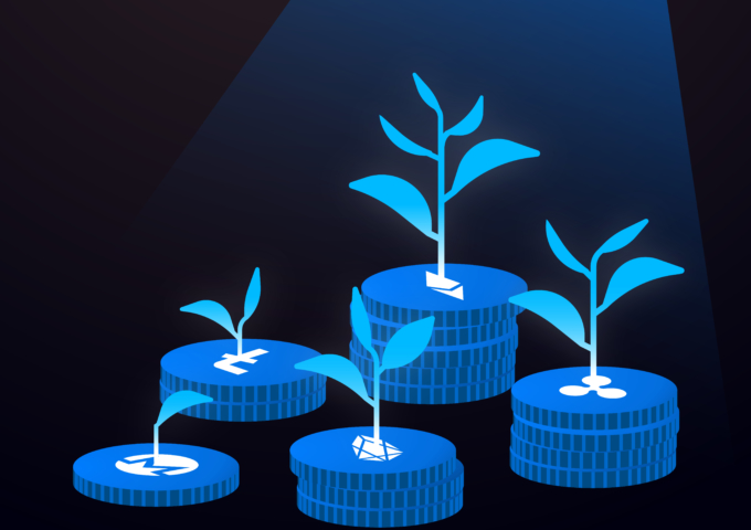The Untapped Potential Of Altcoins