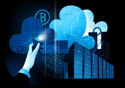 Should a crypto exchange be hosted in a data center or on the cloud?