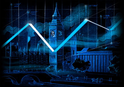 Staying Ahead of the Curve: Building a World-Class Cryptocurrency Exchange