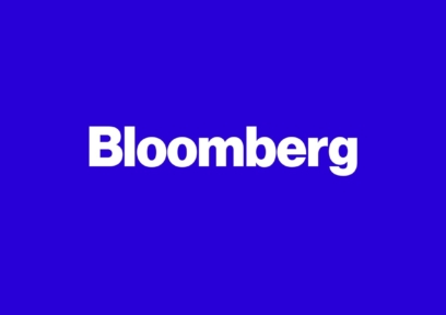 New LSE-Powered Crypto Exchange Promises to Be Really Fast (Bloomberg)