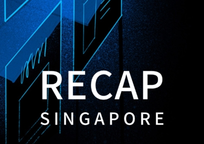 AAX Sponsors CoinMarketCap At Its First Ever Global Conference