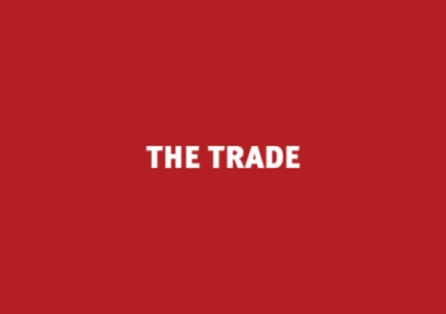 LSEG adds first crypto trading venue to partner platform (The Trade)