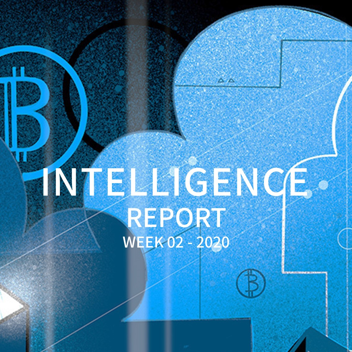 Intelligence Report: Bulls and bears are undecided