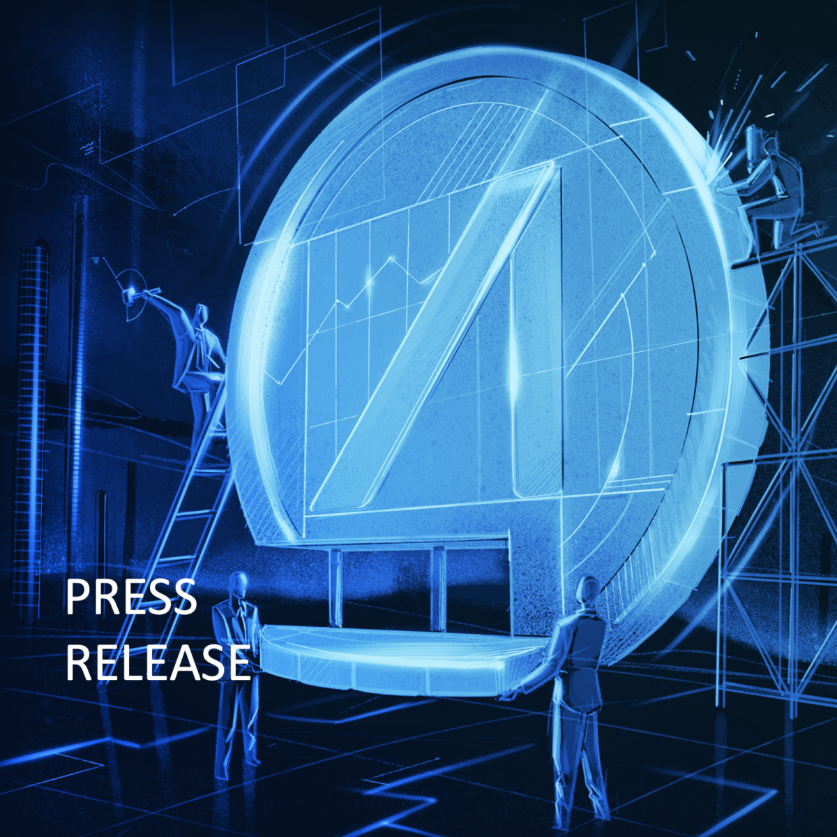AAX Launches Native Exchange Token AAB, Connecting Crypto To Global Finance