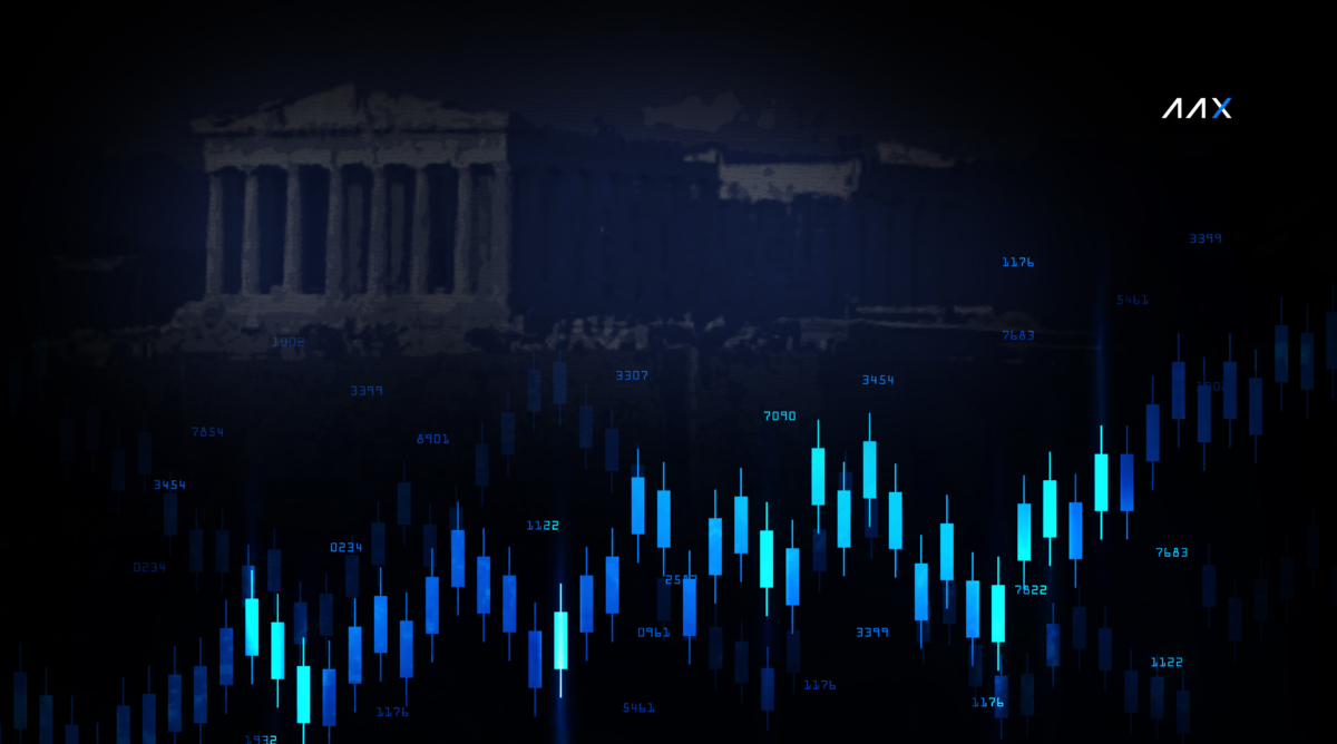 After the BTC halving, there has been pivotal change and it's not the price